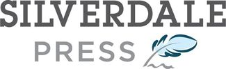 Silverdale Press - Affiliate Program